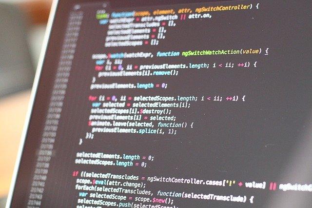 La domotica aziendale come strumento di Intelligent Data Processing