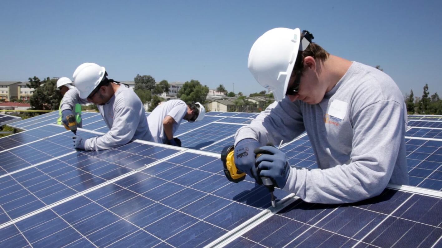 Impianti Fotovoltaici Busto Arsizio il configuratore per l'impianto fotovoltaico. un aiuto per