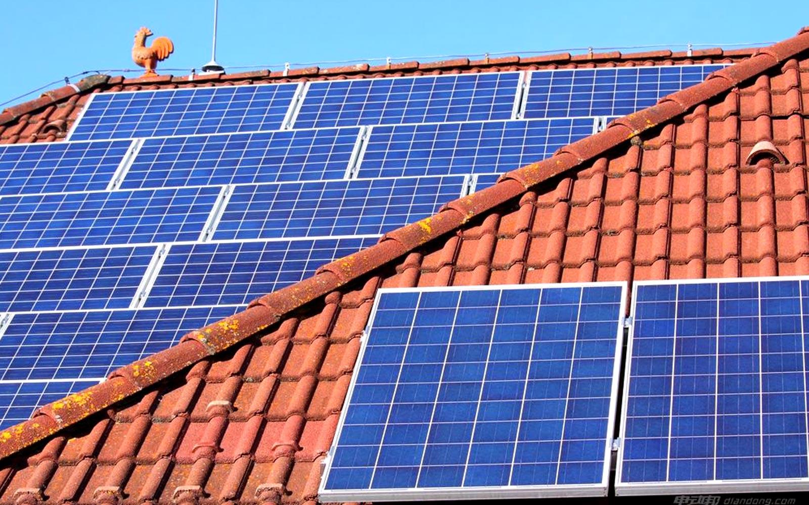 Impianti Fotovoltaici Busto Arsizio impianti elettrici civili e industriali, impianti