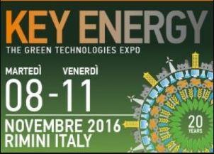 key-energy-2016