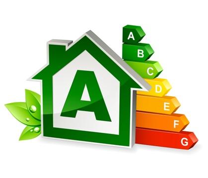 risparmio-energetico-domotica